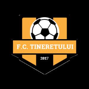 FC Tineretului