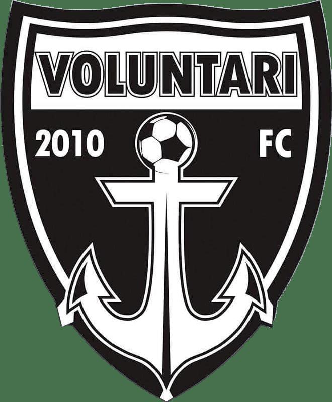 FC Voluntari eSports