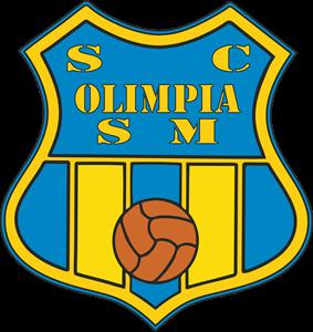 Olimpia Satu Mare eSports