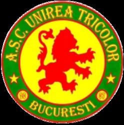 Unirea Tricolorul Bucuresti