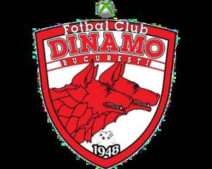 VFC Dinamo Bucuresti