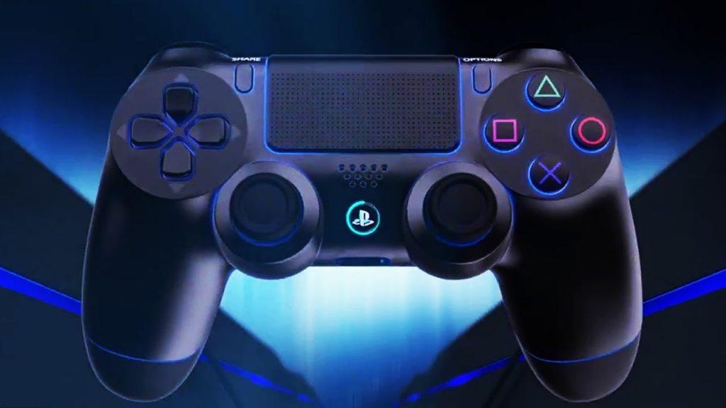 Brad Sams: O palmă pentru PlayStation 5