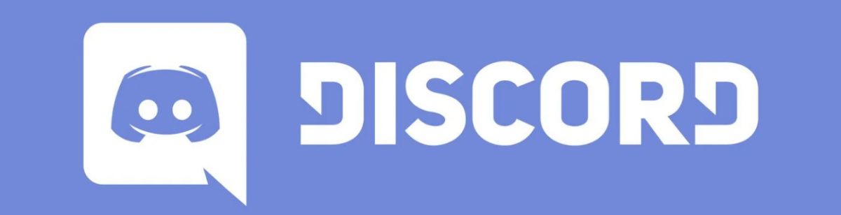 Este posibil ca Microsoft să nu investească în Discord, dar Sony da