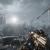 Metro Exodus Enhanced Edition ajunge pe Xbox Series X în luna iunie