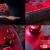 """Noul controller Xbox """"Daystrike Camo"""" este acum disponibil"""