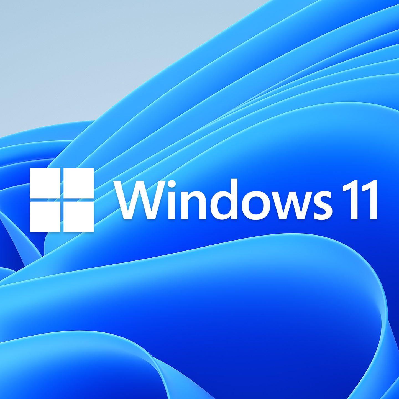 """Windows 11 promite """"grafică superioară și viteză uimitoare"""""""