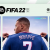 Coperta pentru FIFA 22 este Kylian Mbappé, dezvăluită complet în acest weekend