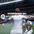 """FIFA 22 aduce o """"nouă tehnologie de joc"""" pe Xbox Series X, Series S în luna octombrie (preț, dată lansare)"""