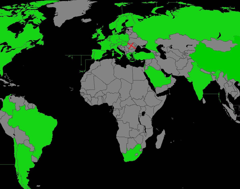 România încă așteaptă lansarea oficială Xbox Live
