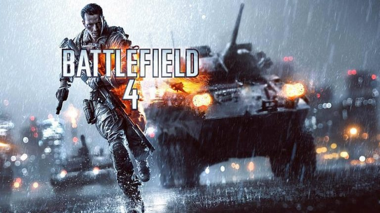 EA oferă gratuit o altă expansiune pentru Battlefield pe Xbox