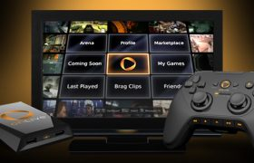 CLOUD GAMING – un serviciu bun sa nu?